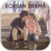 Korean Drama Quiz Latest Version Download