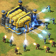 Battle for the Galaxy  Latest Version Download