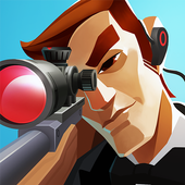 Download Countersnipe 1.1 APK File for Android