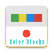 ColorFul Blocks APK