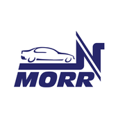 Nmorr Driver  Latest Version Download