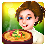 Star Chef: Cooking & Restaurant Game  Latest Version Download