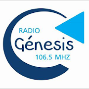 GENESIS FM 106.5 3.6.8 Latest Version Download