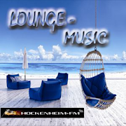 Hockenheim-FM LOUNGE-MUSIK 4.2.8 Android for Windows PC & Mac