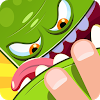Mmm Fingers 2 Latest Version Download