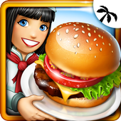 Cooking Fever Latest Version Download