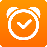 Sleep Cycle alarm clock 2.0.1936-release Latest Version Download