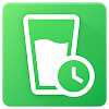 Water Drink Reminder Latest Version Download