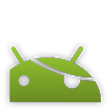 Download Superuser 1.2.8 APK File for Android
