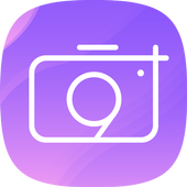 Selfie Camera for Galaxy Note 9  Latest Version Download