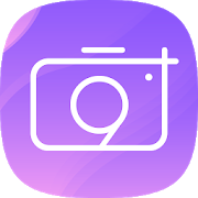 Selfie Camera for Galaxy Note 9 1.0.0 Android Latest Version Download