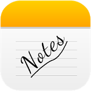 Notes For i Phone 8  Latest Version Download