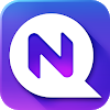 NQ Mobile Security & Antivirus For PC