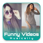 Download Funny Videos for social media 1.5 APK File for Android