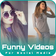 Funny Videos for social media  Latest Version Download