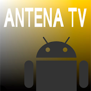 Antena TV app in PC - Download for Windows 7, 8, 10 and Mac