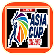 ASIA CUP UAE 2018 LIVE  Latest Version Download