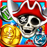 Coin Pirates 1.1.14 Android Latest Version Download