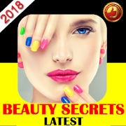 Beauty Secrets Latest 2018
