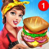 Food Truck Chef™: Cooking Game  Latest Version Download