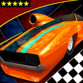 No Limit Drag Racing Latest Version Download