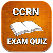 CCRN Exam Quiz 2018 Ed  APK 1.0.2