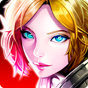 Darklord 0.43.0 Android Latest Version Download