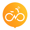 oBike-Stationless Bike Sharing Latest Version Download