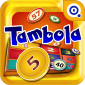 Tambola Housie - 90 Ball Bingo  Latest Version Download