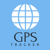 GPS Tracker Free  Latest Version Download