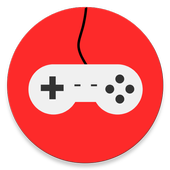 Games Launcher - Booster & Screen Recorder  Latest Version Download