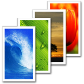 Backgrounds HD (Wallpapers) Latest Version Download