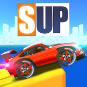 SUP Multiplayer Racing Latest Version Download