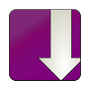 Download Torrentex - Torrent Downloader 0.8.3 APK File for Android