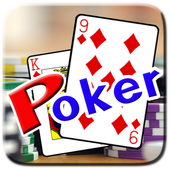 Poker King  Latest Version Download