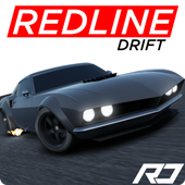 Redline: Drift Latest Version Download