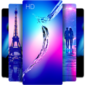 Best HD Wallpapers Backgrounds  Latest Version Download