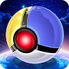 Pocket Master GO APK v2.0 (479)