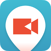 Live Streaming - LiveScope 5.7.0 Android Latest Version Download