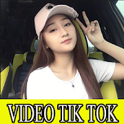 Download Video Tik Tok Viral  1.0 APK File for Android