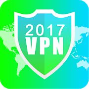 Office VPN—Free Unlimited VPN APK