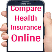Health Insurance Plans Online  Latest Version Download