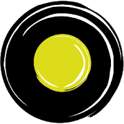 Ola cabs - Taxi, Auto, Car Rental, Share Booking  Latest Version Download