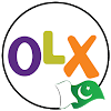OLX Pakistan Latest Version Download