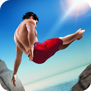 Fancy Flip Diving  APK v1.1.0 (479)