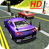Drag Racing 2 Latest Version Download