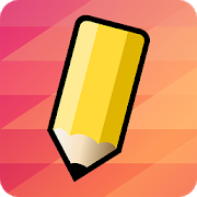 Draw Something Classic  Latest Version Download