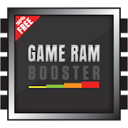 Game RAM Booster  APK v2.3 (479)