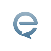 Download EMSChat APK v1.2.92 for Android