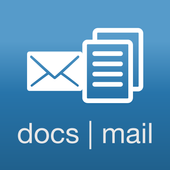 OMTrak Document and Mail  Latest Version Download